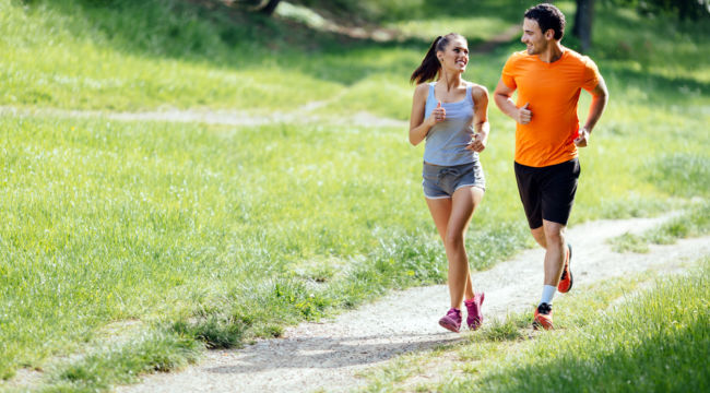Keep Your Heart Healthy with These 7 Numbers