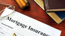 Why Understanding Mortgage Insurance Could Save You