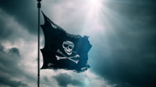 Pirates Abound in Unwatched Waters