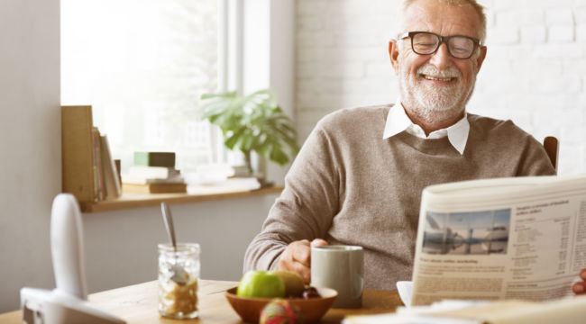 3 New Retirement Rules You Need to Know