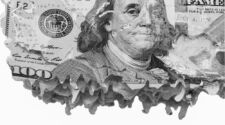 Monetary and Fiscal Policy Won't Help