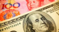 The U.S. Could Seize China's Treasury Holdings