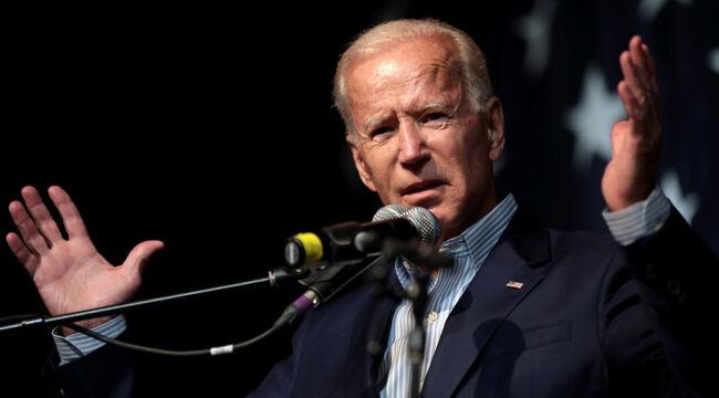 EXPOSED: Biden's Deep Corruption