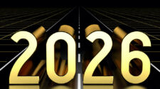 Rickards: Here's the Gold Price in 2026