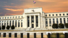 The Fed Finally Admits It