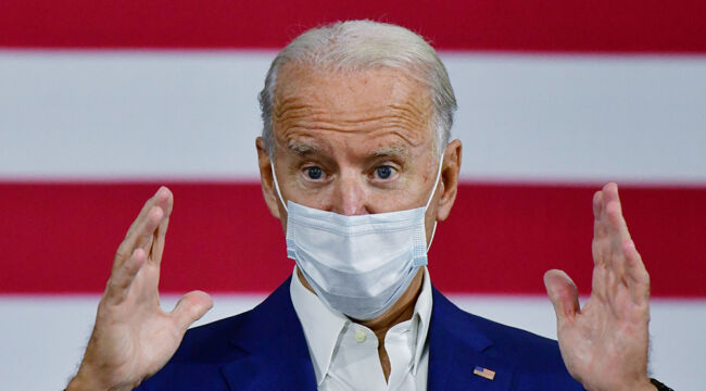 Your Preview of the Biden Economy