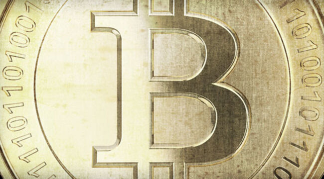 EXPOSED: The Bitcoin Fraud