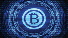 Bitcoin: National Security Threat?