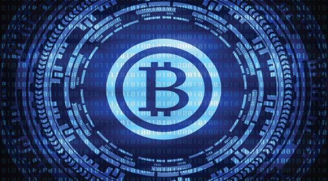 Bitcoin: National Security Threat?