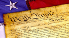 The Two U.S. Constitutions