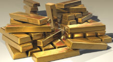 What's Wrong With Gold?